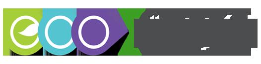 Ecomall-logo