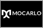 MocarloNew