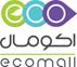 logo-final-96_mini