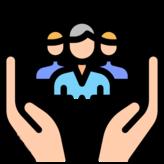 خدمات مشتریان اکومال