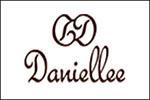 daniellIiii