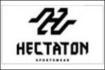 hectaton-brands