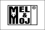 mel&mojj